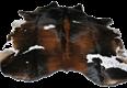 Верблюжьи Шкуры, шерсть пух