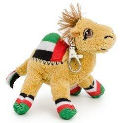 Emirati Camel  - брелок