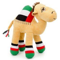 Emirati Camel  - большой