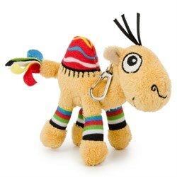 Gus Camel - брелок