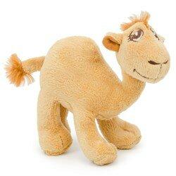 Cut Camel  - большой
