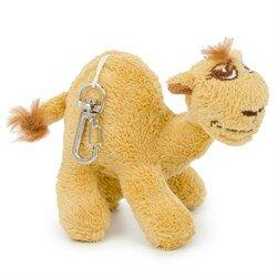 Cut Camel - брелок