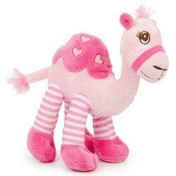 Girle Camel Pink - средний