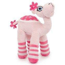 Camella Camel Pink - маленький