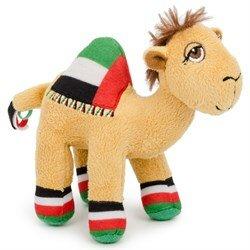 Emirati Camel  - маленький
