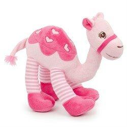 Girle Camel Pink - маленький