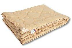 Одеяло верблюжий пух,- Гоби. 172х205. классическое