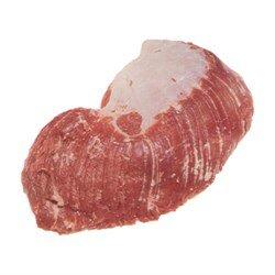 Фланк стейк - из верблюжьего мяса ( охлажденный )