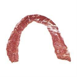 Верблюжье мясо - Тонкий край ( охлажденное )