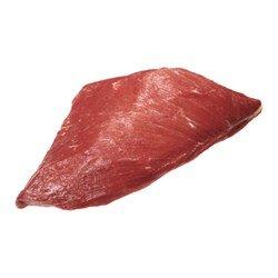 Верблюжье мясо - Bolar Blade лопатка ( охлажденное )