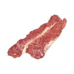 Верблюжье мясо - Толстый край ( охлажденное )