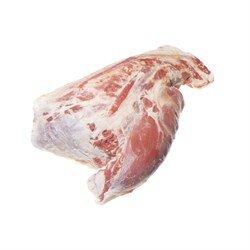 Верблюжье мясо - Outside вырезка наружней части бедра  ( охлажденное )