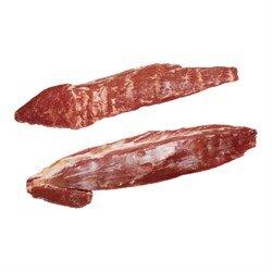 Верблюжье мясо - Tenderloin вырезка ( охлажденное )