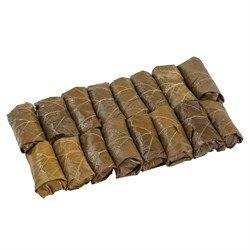 Долма по-арабски с мясом верблюда ( охлажденная )