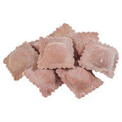 Равиоли - Pink с  верблюжьим мясом 500 г.